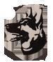 Complexe canin et félin des wallabies