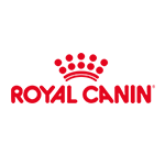 royal canin wallabies